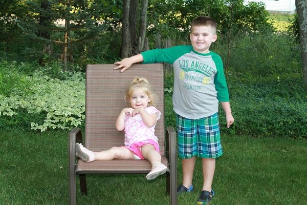 2014-07-19-kids015