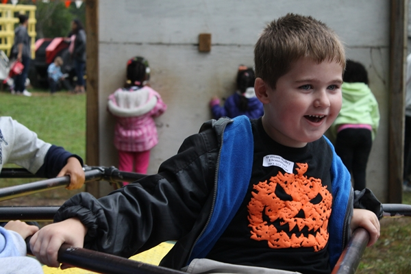 2014-10-16pumpkinpatch12