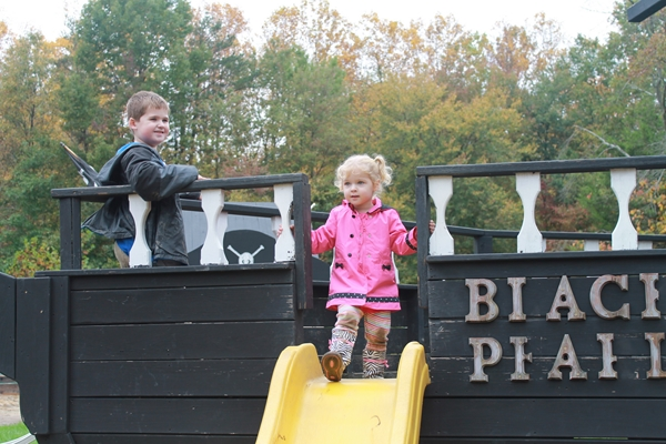 2014-10-16pumpkinpatch41