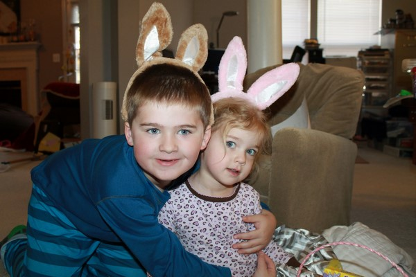 2015-04-05easter05Fuse