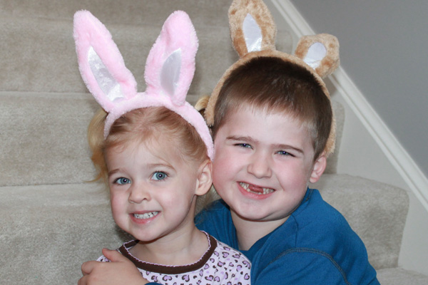 2015-04-05easter13