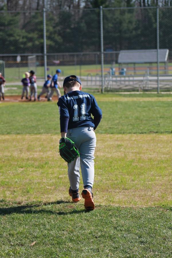 2015-04-11tball15