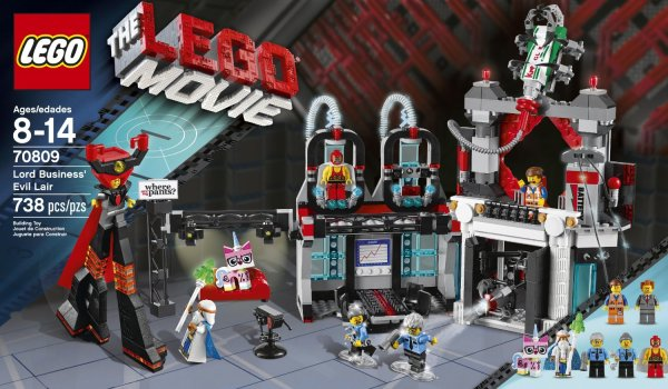LEGO-70809-LordBusinessEvil Lair