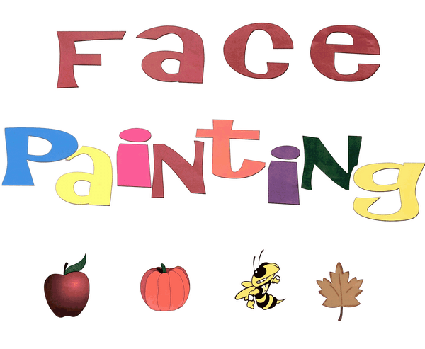 2-face-painting
