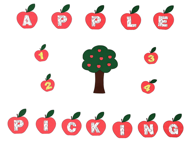 5-apple-picking