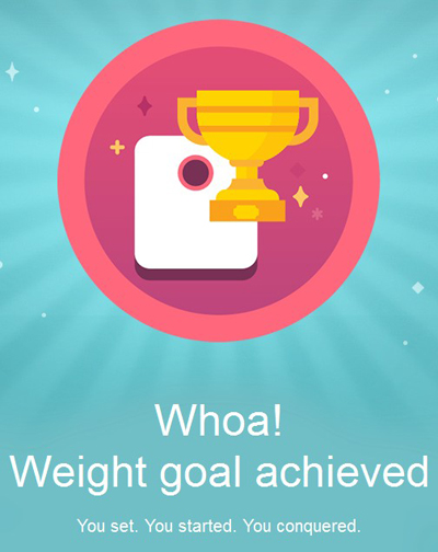 2016-01-03_fitbitachieved