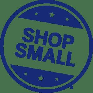 Shop Small Saturday November 28