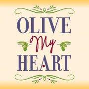Olive My Heart, 5108 Darrow Rd. Hudson, OH 44236