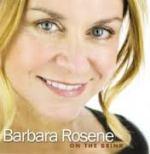 Barbara Rosene