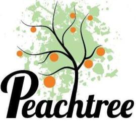 Peachtree Southern Kitchen and Cocktails