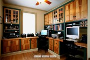 OF_Office02_900