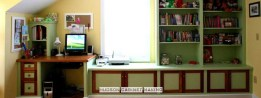 OF_office04_900