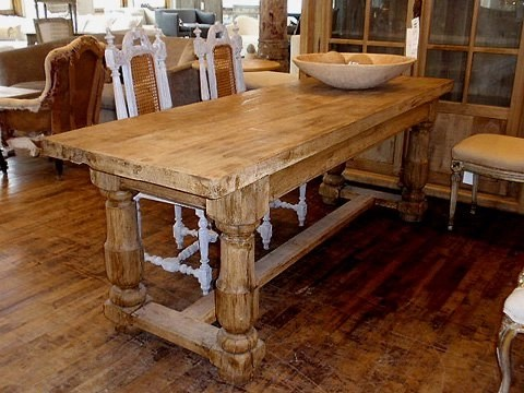 Image Result For How To Make A Coffee Table Out Of Reclaimed Wooda