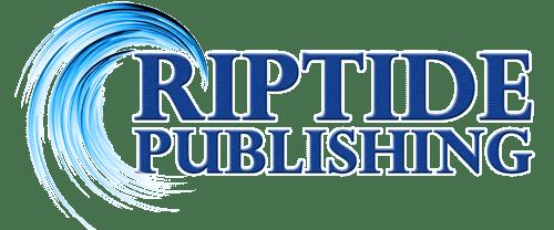 Buy Now: Riptide Publishing