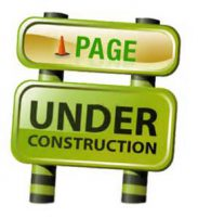icon page under construction