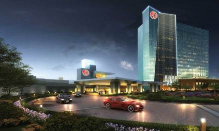 Resorts World Catskills Receives Casino Operation Certificate from New York State Gaming Commission