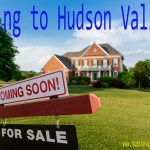 THE UNFORGETTABLE  REAL ESTATE AGENTS IN HUDSON VALLEY RIGHT NOW
