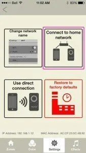 settings-home-network