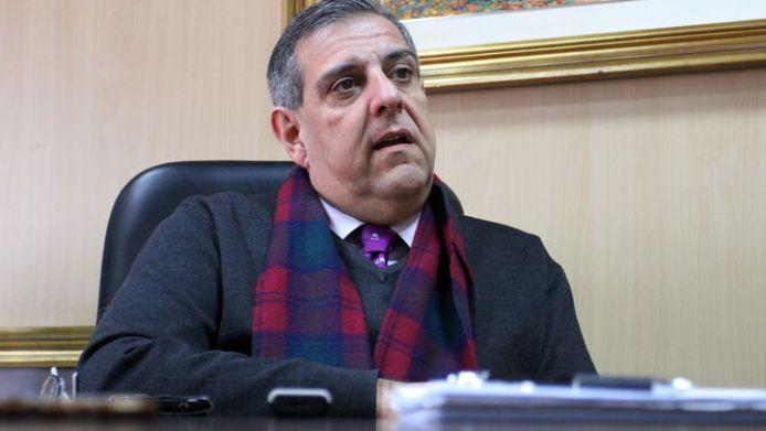 Coronavirus Huelva: El Consejo Económico y Social prevé una caída mínima  del 10% del PIB