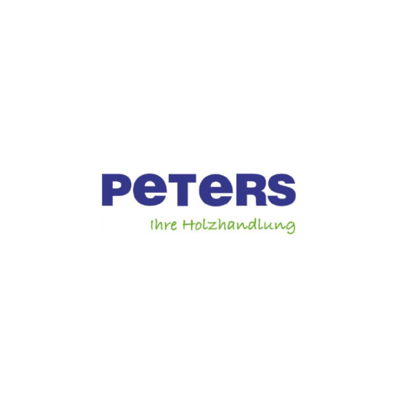 partner-peters