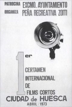 1st edition - 1973