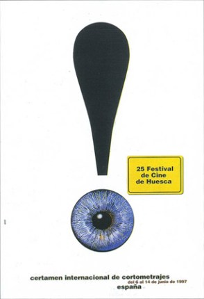 25th edition - 1997
