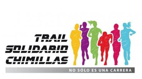 inscripcion-trail-solidario-chimillas-2016