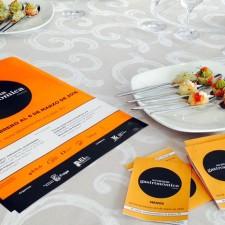 160215-semana-gastronomica-presentacion