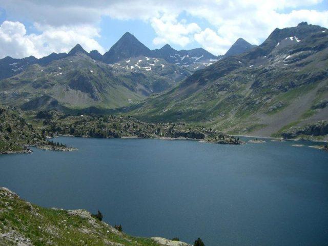 De www.excursionesporhuesca.es