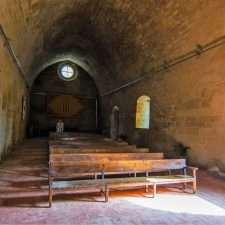 castillo-de-monzon-5_josep-fite