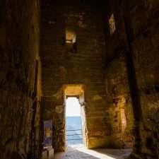 castillo-de-monzon-7_josep-fite
