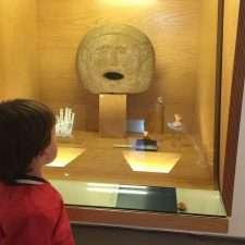 museo-de-huesca4