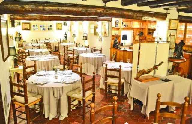 restaurante-venta-del-soton