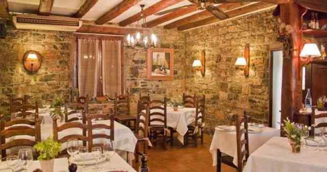 casa-frauca-restaurante7