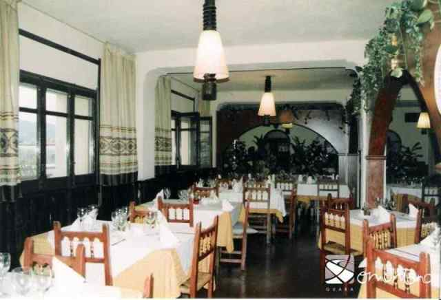 restaurante-bodegas-del-somontano
