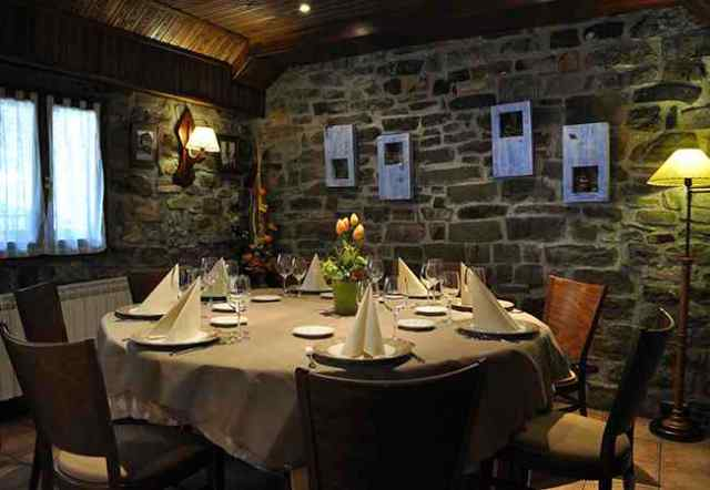 restaurante-el-duende-ainsa