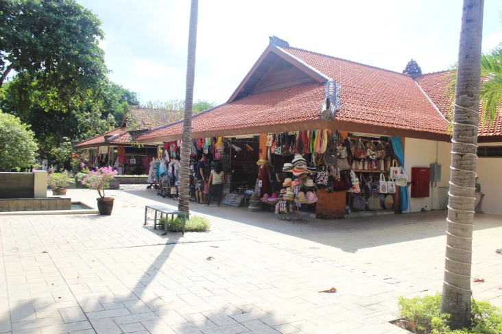 Places to visit in Bali collection mall, Trip tp Bali