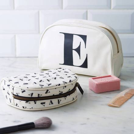 original_personalised-initial-makeup-bag