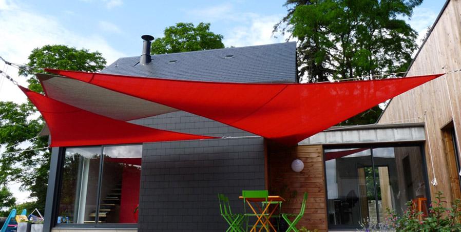 Architecte Paysagiste HUET Parc Et Jardin Rgions