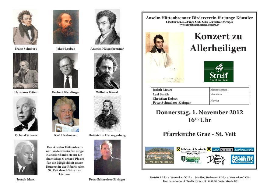 Programmheft_Konzert_Allerheiligen_1._Nov._2012-Seite_1