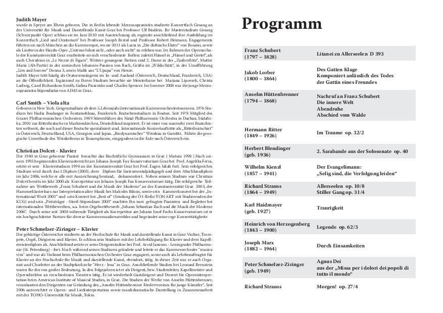 Programmheft_Konzert_Allerheiligen_1._Nov._2012-Seite_2