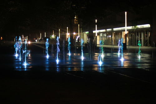 Nachts in Dresden_8760