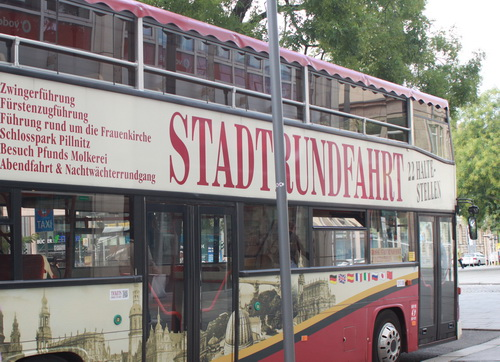 Stadtrundfahrt_8771