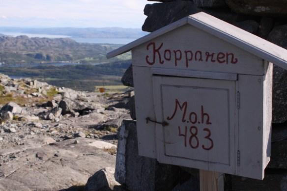 Auf dem Berg_0033