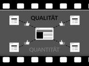 Erklärvideo: Suchmaschinenoptimierung (SEO) Video