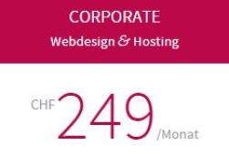 Website_Corporate