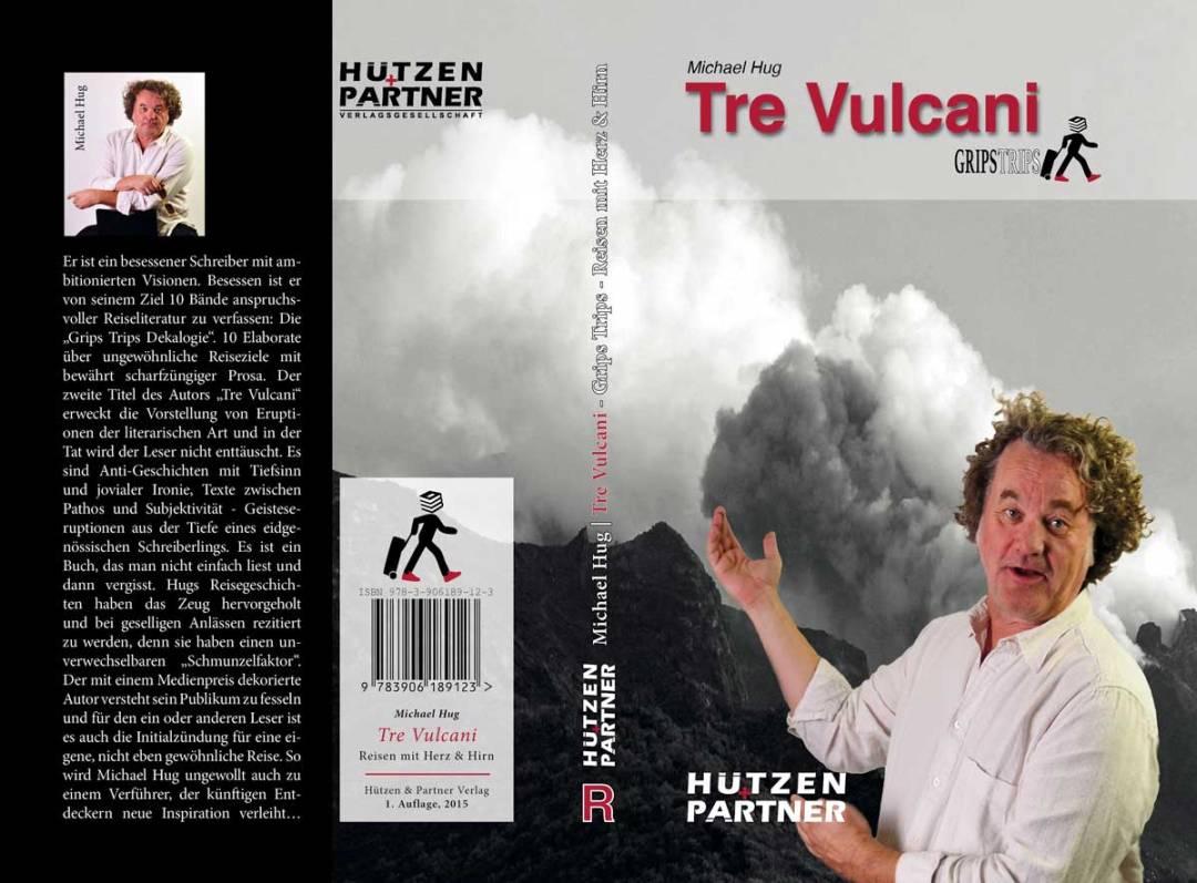 Tre_Vulcani_Cover_final_web