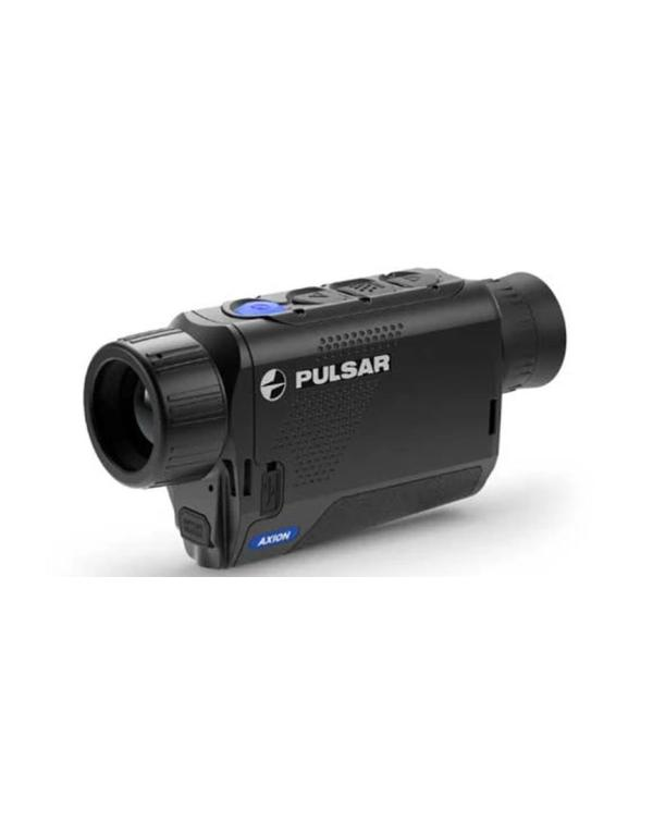 Pulsar Axion 30S Featured Image