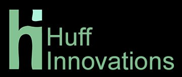 Huff Innovations
