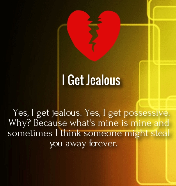 Painful Love Quotes Her